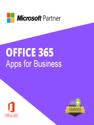 CSP-Microsoft 365 Apps for Business