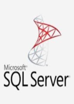 SQL SERVER 2019 Enterprise – 2 Core License Pack – 3 year