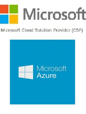 CSP- Azure Information Protection Premium P2