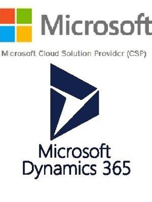 CSP-DYNAMICS 365 FOR MARKETING ATTACH