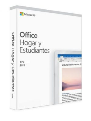 OFFICE 365 HOME & STUDENT FOR WINDOWS