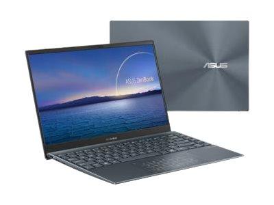ASUS ZenBook 14 BX325JA-EG081R