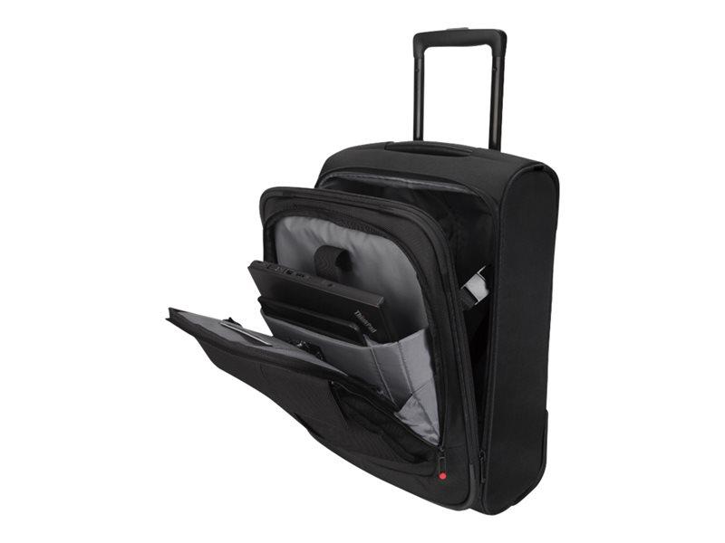 Lenovo ThinkPad Professional Roller Case