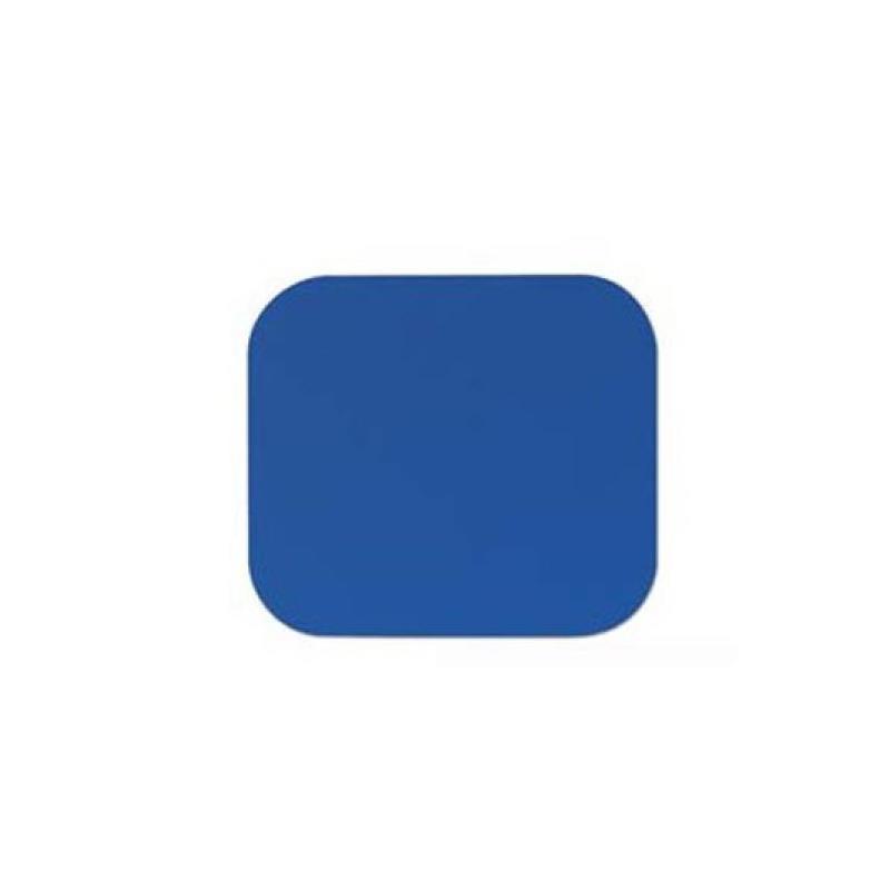 ALFOMBRILLA FELLOWES ANTIDESLIZANTE BLUE