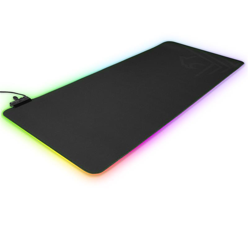 ALFOMBRILLA PHOENIX MYLUS 90CM RGB