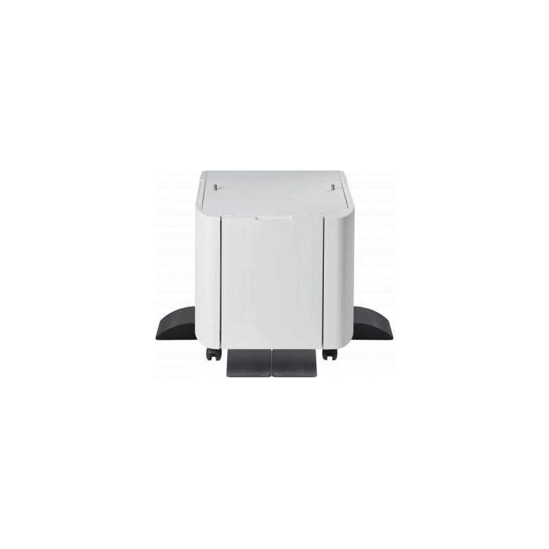 ALIMENTADOR CABINET EPSON C12C933561 WF8000/R8000/C869