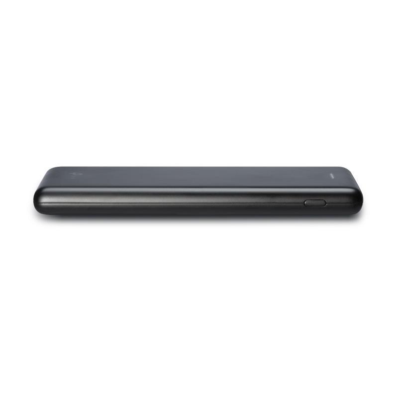 BATERIA POWERBANK TP-LINK 10000 MAH BLACK