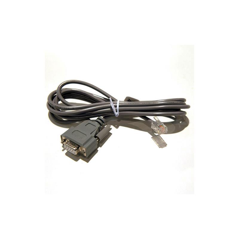 CABLE USB AVPOS ACTUALIZADOR PARA DTC70