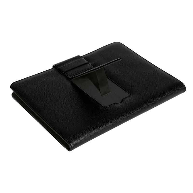 FUNDA PHOENIX TABLET 10 BLACK + TECLADO BLUETOOTH