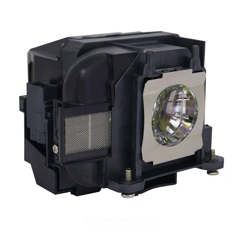 LAMPARA PROYECTOR EPSON ELPLP96 EB-U42 EB-W42
