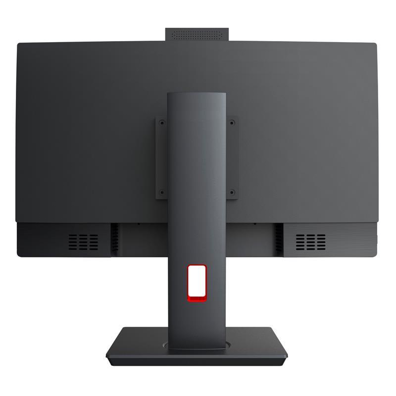 ORDENADOR PHOENIX AIO 238CAMPRO+ 24 I7 10700/8GB/SSD480GB/WIFI/WEBCAM