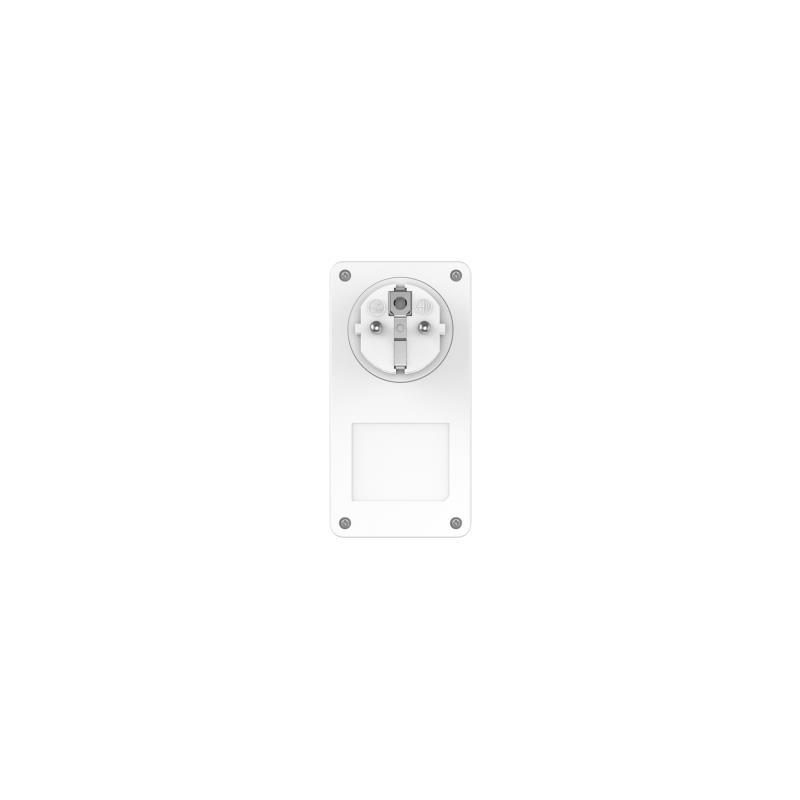 POWERLINE D-LINK DHP-P601AV AV P600 HD KIT 2 UDS