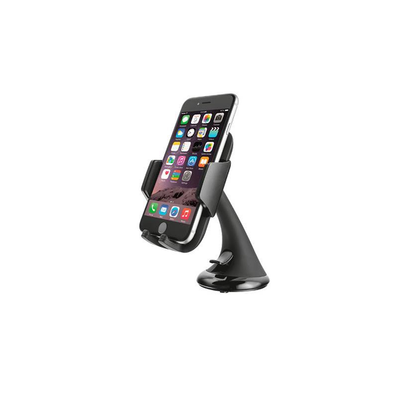 SOPORTE URBAN REVOLT CAR HOLDER SMARTPHONE