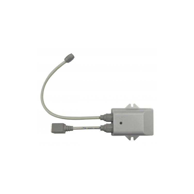 SPLITTER LILIN POE 12W 12V STANDAR 802.3
