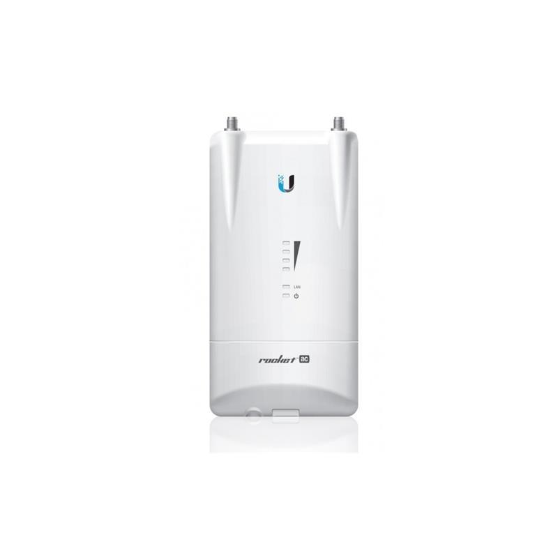 UBIQUITI R5AC-LITE POWERFUL AIRMAXR AC 5GHZ