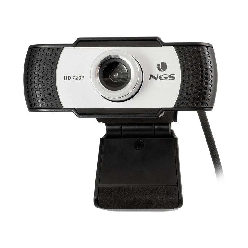 WEBCAM NGS XPRESS CAM 720P ( 1280 x 720 )