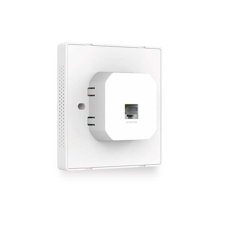 ACCESS POINT TP-LINK EAP115 WIFI MONTAJE PARED
