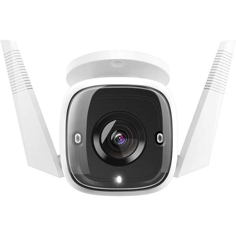 CAMARA IP TP-LINK TAPO C310 WIRELESS FULL HD EXTERIOR