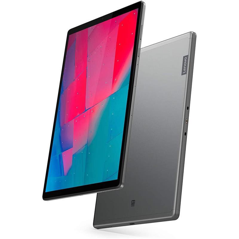 TABLET LENOVO 10.3 TB-X606F OC 4GB/64GB GREY