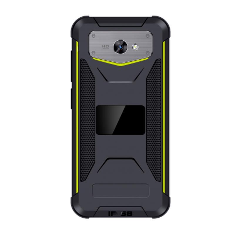 COMANDERO PDA PREMIER MX20-2 5.7 IPS QUAD 3GB/32GB/WIFI/BT/4G/RUGER