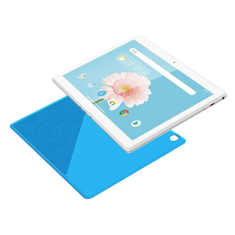 TABLET LENOVO 10.1 TB-X505F M10 2GB/32GB WHITE