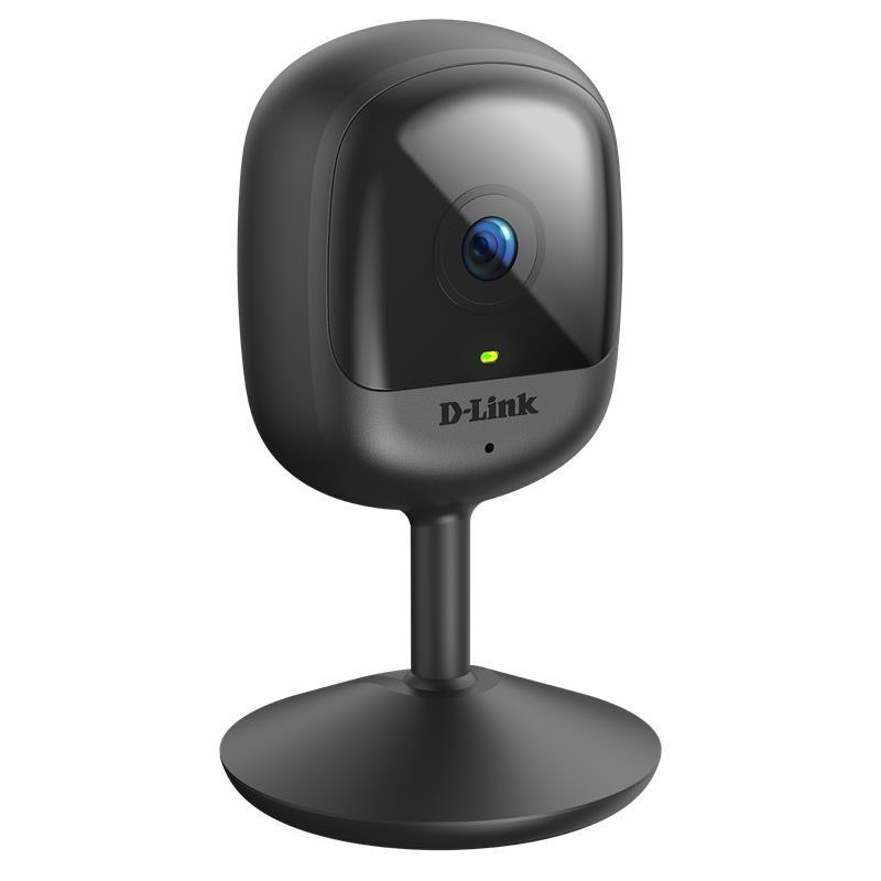 CAMARA IP D-LINK DCS-6100LH SMART HOME FULL HD 1080P