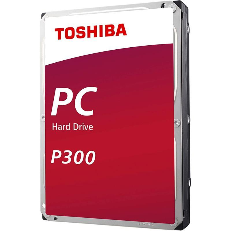 DISCO DURO TOSHIBA 4TB 3,5 SATA 128MB