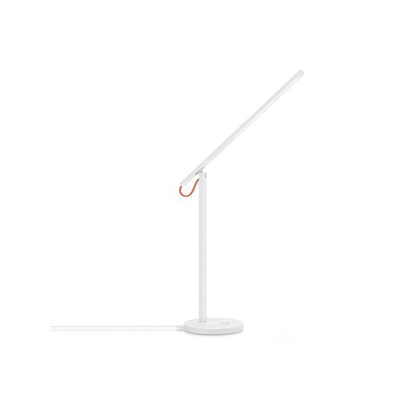 LAMPARA INTELIGENTE XIAOMI MI LED DESK 6W WHITE