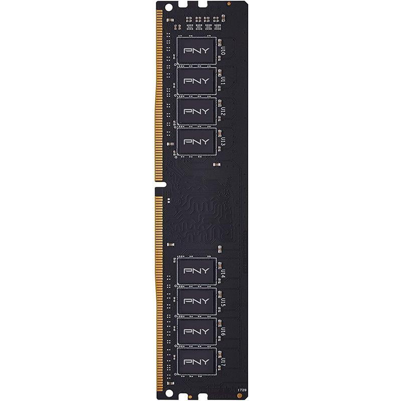 MEMORIA RAM 4GB PNY DDR4 2666MHZ