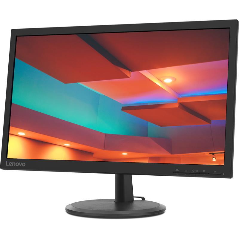 MONITOR LENOVO THINKVISION 22 LED C22-20 FHD HDMI VGA