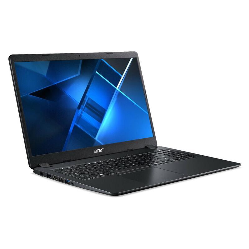 PORTATIL ACER EXTENSA 15 EX215 I7 1065G7U/8GB/SSD512/15.6/LINUX
