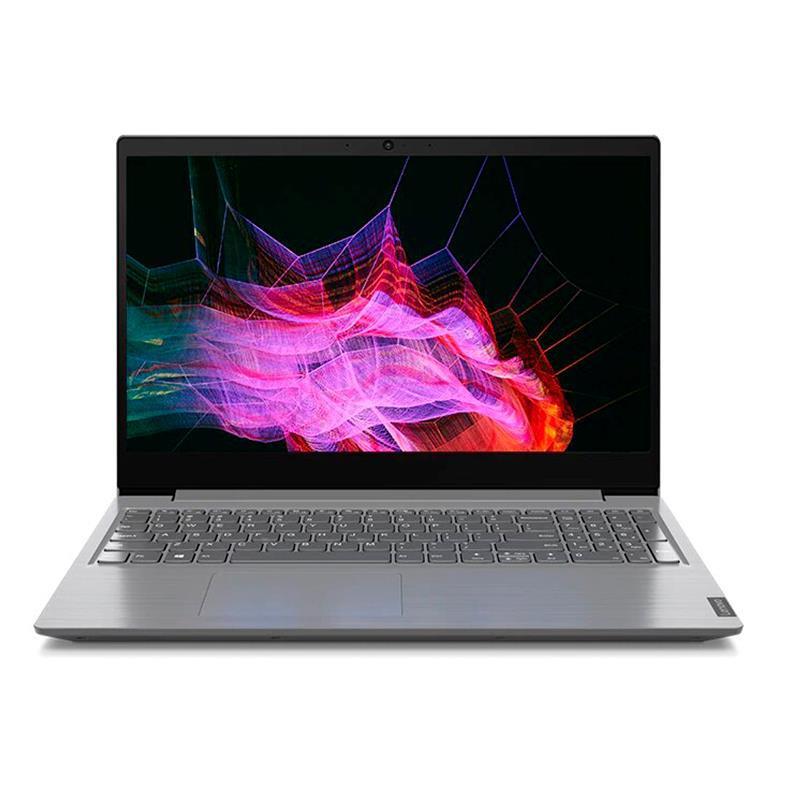 PORTATIL LENOVO AMD 3020E/4GB/SSD256GB/15.6/FREEDOS