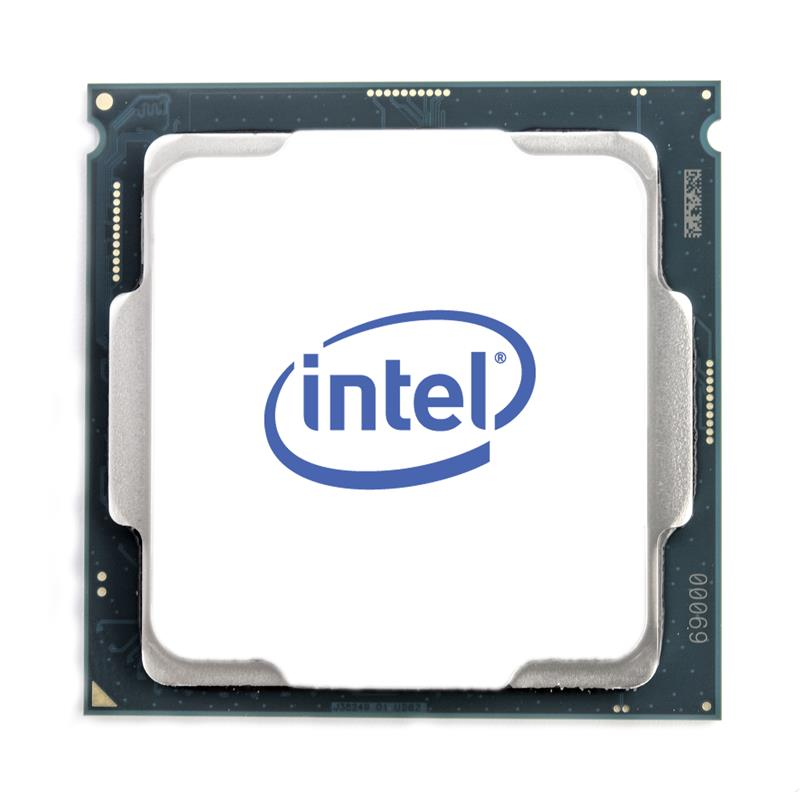 PROCESADOR INTEL CORE I7 9700 4.7GHZ 12MB IN BOX