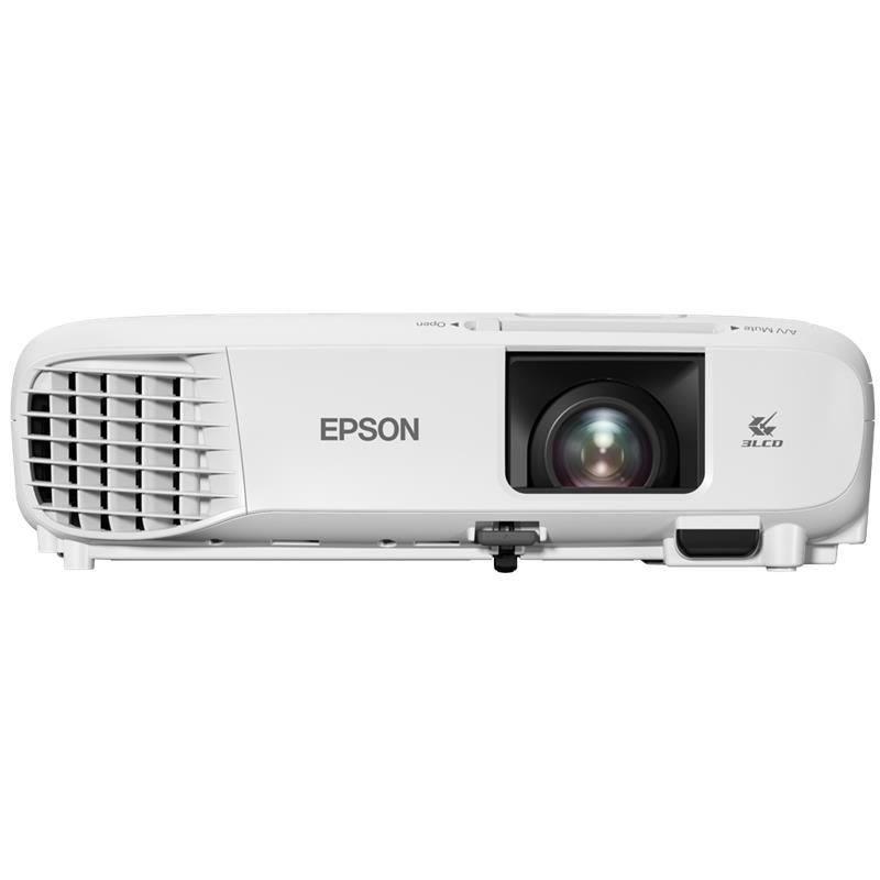 PROYECTOR EPSON EB-W49