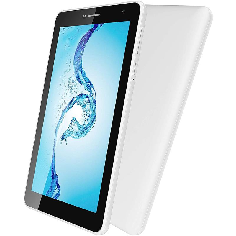 TABLET INNJOO F704 7 QC 1GB 16GB 2MP 3G ANDROID WHITE